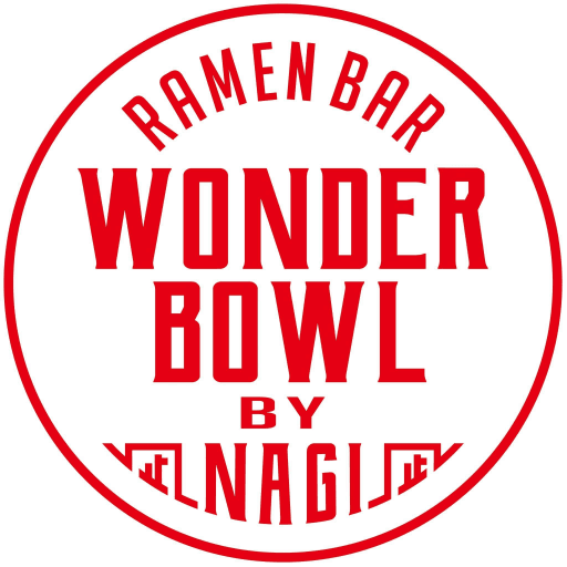 Wonderbowl by Nagi