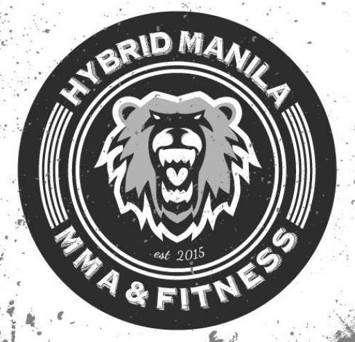 Hybrid Manila
