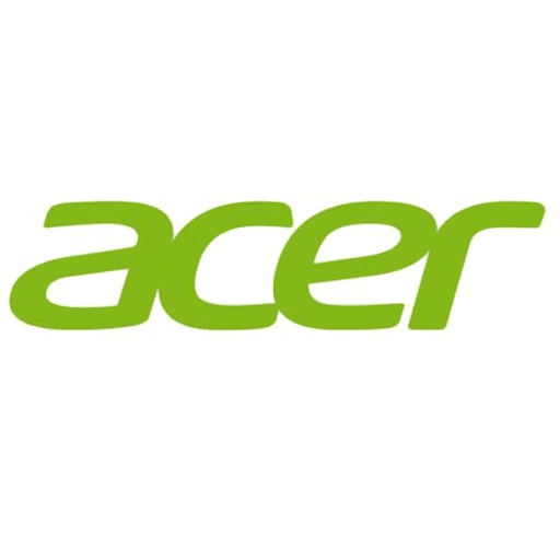 12a74c864c4d Salvatore Mann Leather Bag Offer at Acer