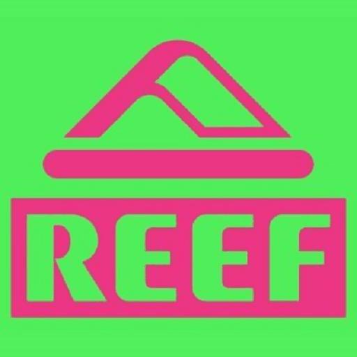 Reef Philippines
