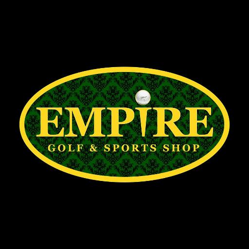 Empire Golf & Sports Shop