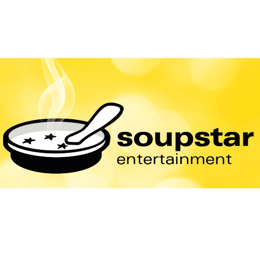 Soupstar Entertainment Inc.
