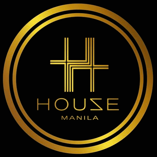 House Manila