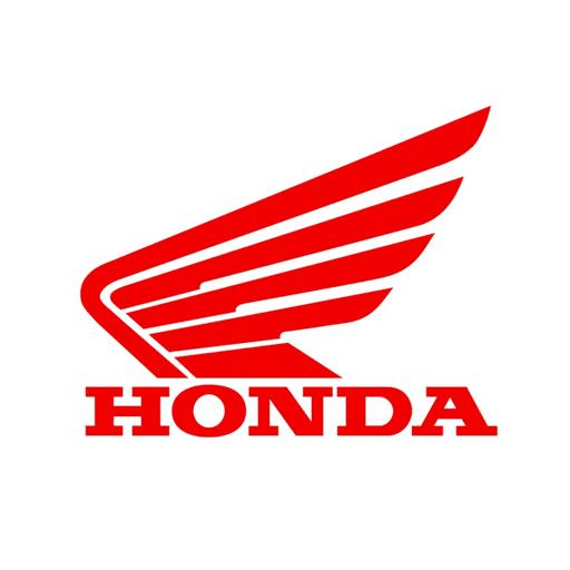 Honda - Motors