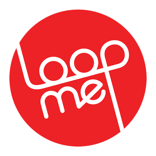 LoopMe Philippines