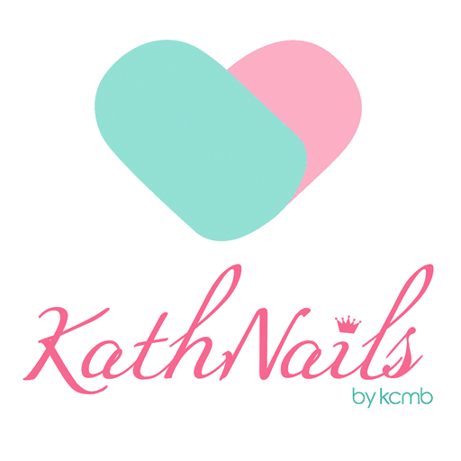 LoopMe Philippines | KathNails