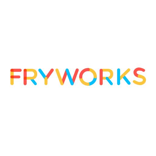 Loopme Philippines Fryworks