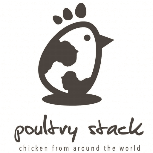 Poultry Stack