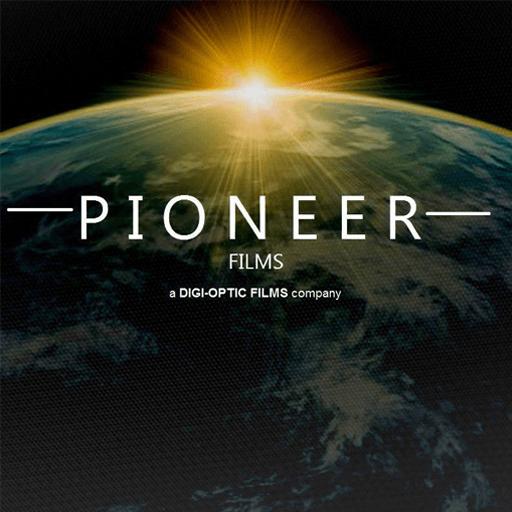 Pioneer Films
