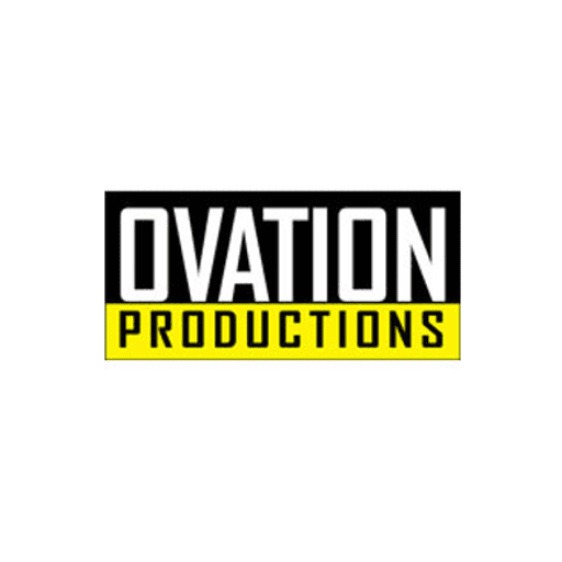 Ovation Productions
