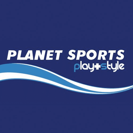 a31cd976a6b4 Planet Sports. Important  This post has been archived. It may not be valid. Adidas  Linear Performance Duffel Bag Small ...
