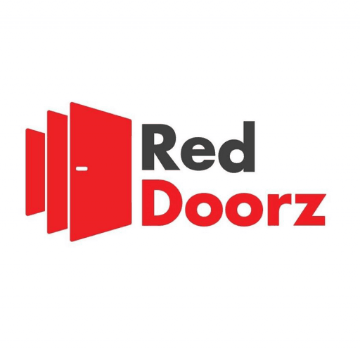 RedDoorz Philippines