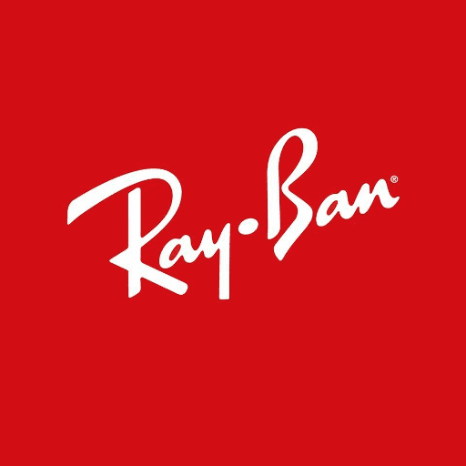 Ray-Ban\'s New Blaze Collection | LoopMe Philippines