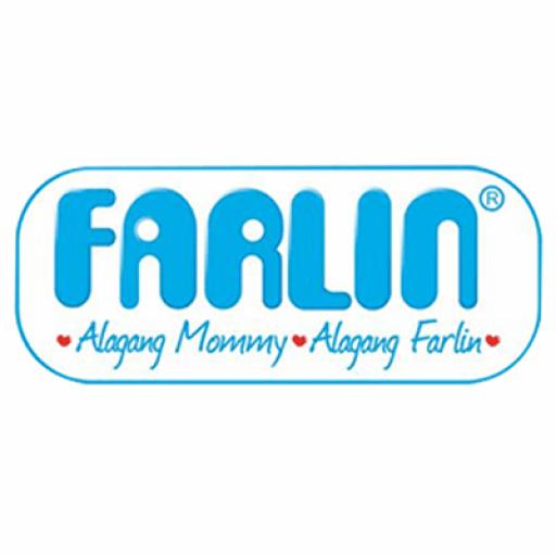 Farlin Philippines