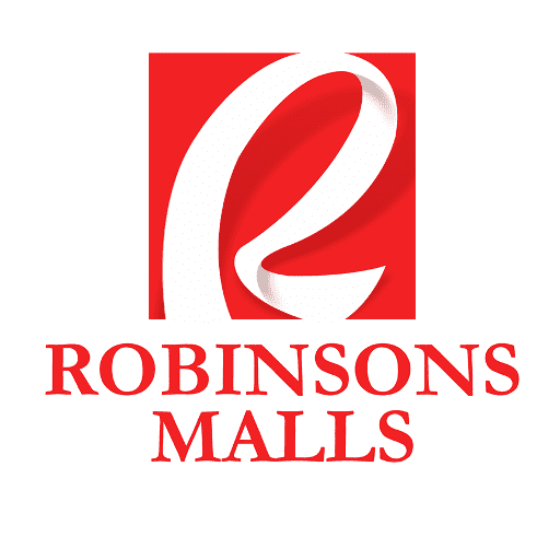 Robinsons Place Cybergate Davao