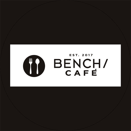 LoopMe Philippines | Bench Cafe