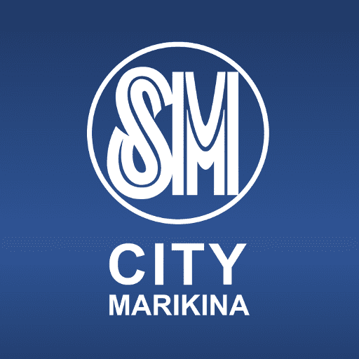 SM City Marikina