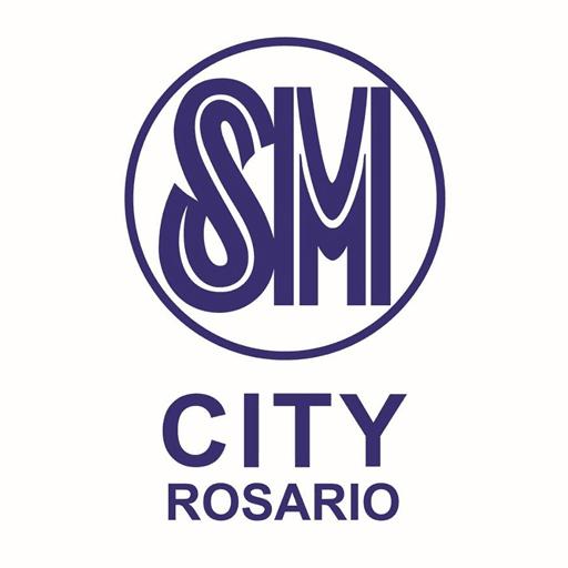 SM City Rosario