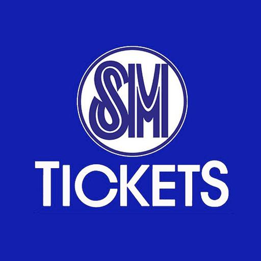 SM Tickets