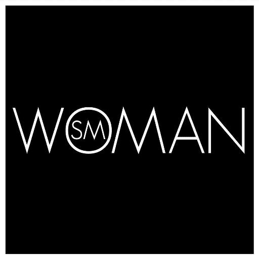 SM Woman