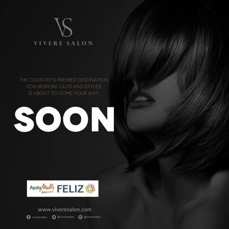 Freshaire Salon Haircut Price The Best Haircut Of 2018