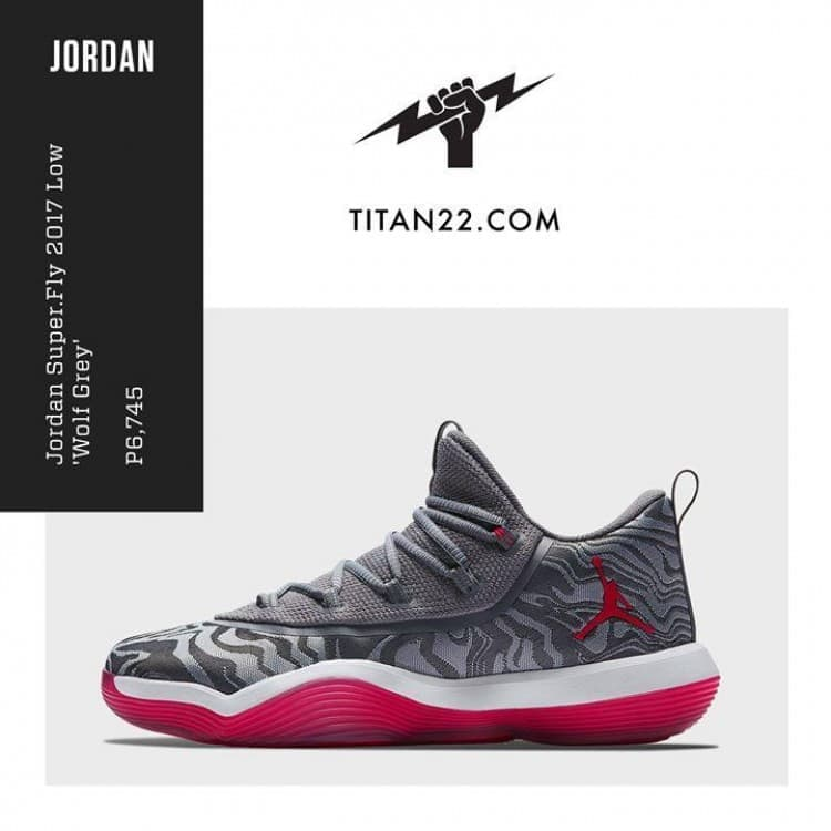 4d170be9b3ef Important  This post has been archived. It may not be valid. Jordan Super.