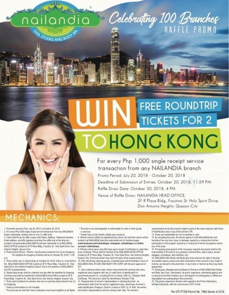 Ilmainen Hong Kong Dating Service