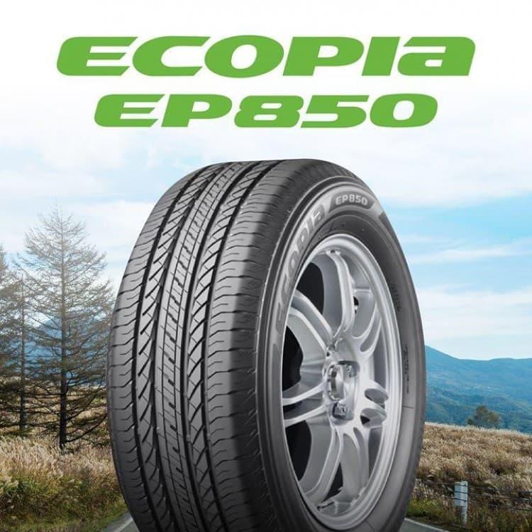 Картинки по запиту ECOPIA EP850