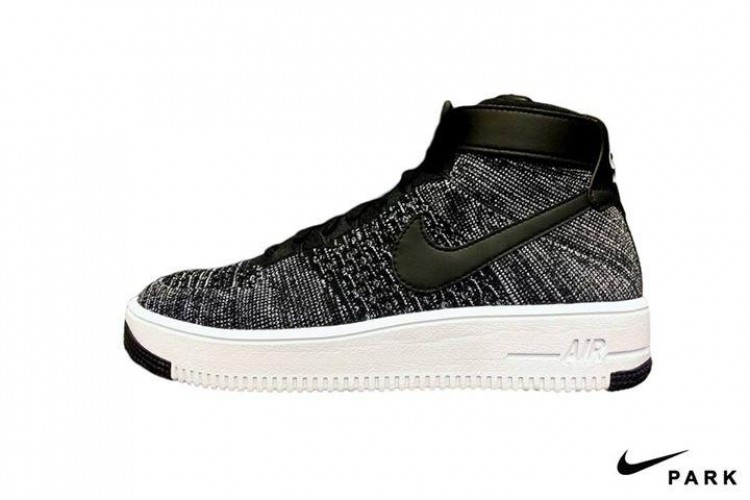 Important  This post has been archived. It may not be valid. The Nike Air  Force 1 Ultra Flyknit ... 05a76c6c9