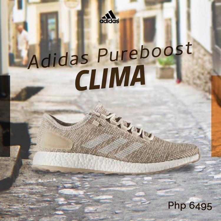 Opinion on the Adidas Pure Boost DPR Runner's World Community