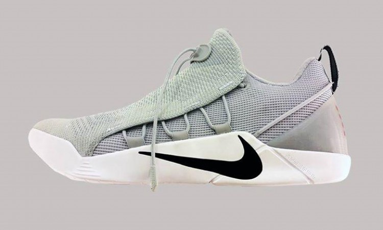 buy popular e810a da753 ... wholesale kobe a.d. nxt at nike park loopme philippines 4b95d 7fd9b