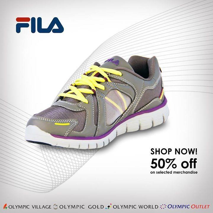 Zapatillas Nike 50 De Descuento En Entretenimiento Filipinas lGA1E0MZc