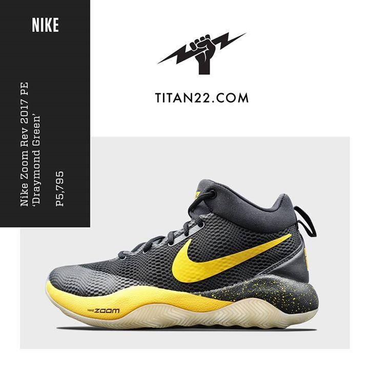titan nike shoes philippines online 834642