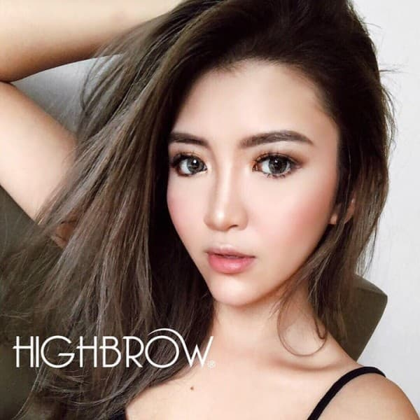 Highbrow Offer Loopme Singapore