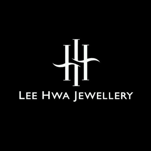 Lee Hwa Diamond Gallery