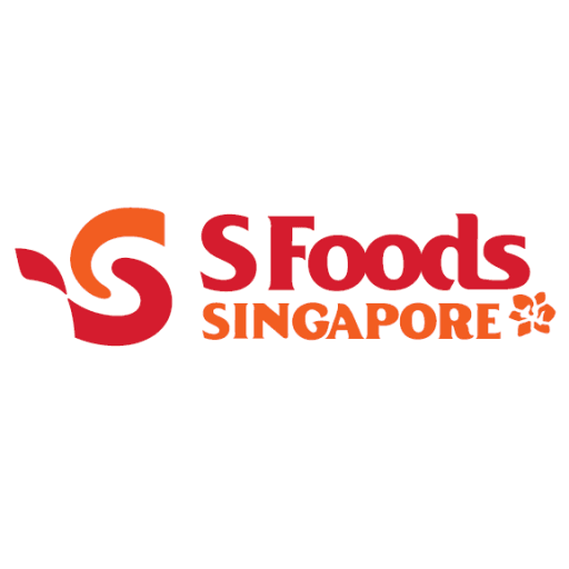 S Foods Singapore