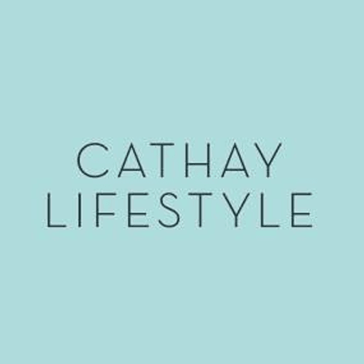 Cathay Lifestyle