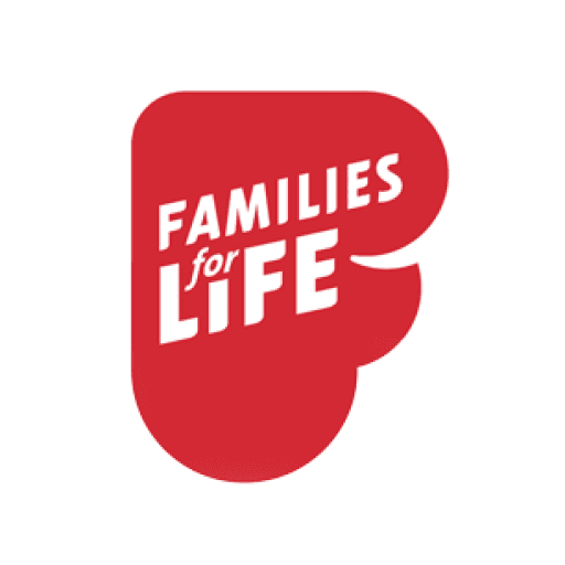 Families for Life