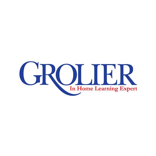 Grolier