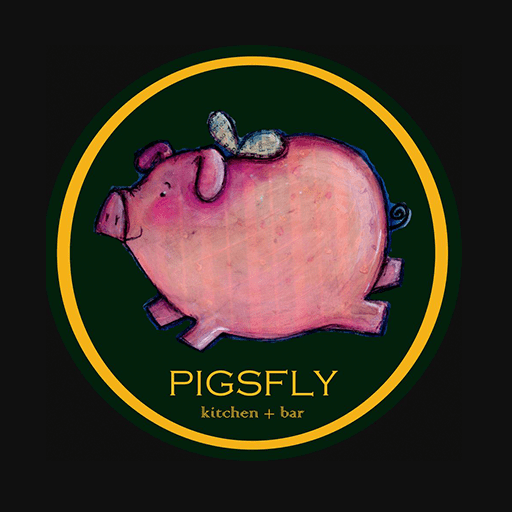 Pigsfly kitchen & bar