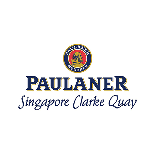 Paulaner Clarke Quay