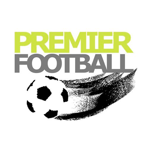 Premier Football Singapore] 15% off adidas merchandise