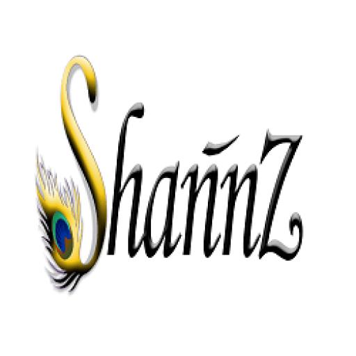 Shannz