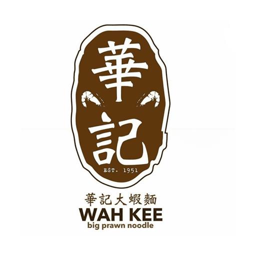 Wah kee Big