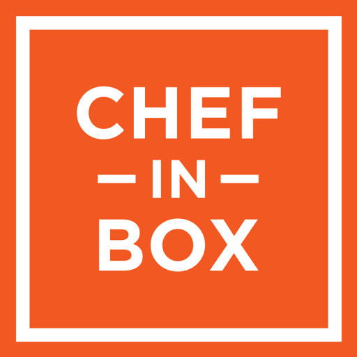 Chef-In-Box
