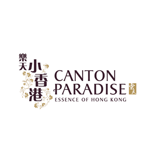 Canton Paradise by Paradise Group