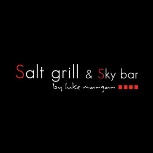 Salt Tapas & Bar By Luke Mangan