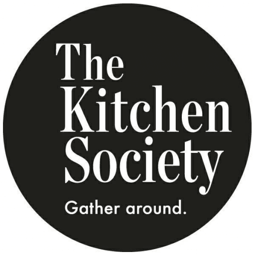 The Kitchen Society