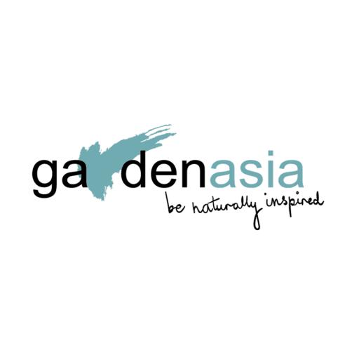 GardenAsia