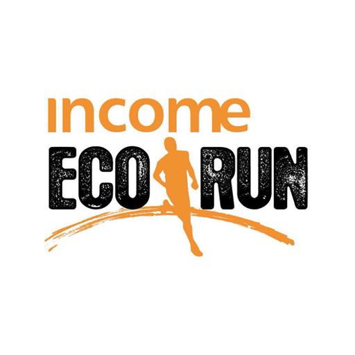 Income Eco Run